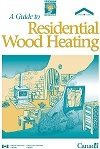 Guide to Residential Wood Heating