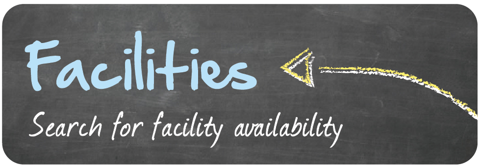 Facility Availability Button